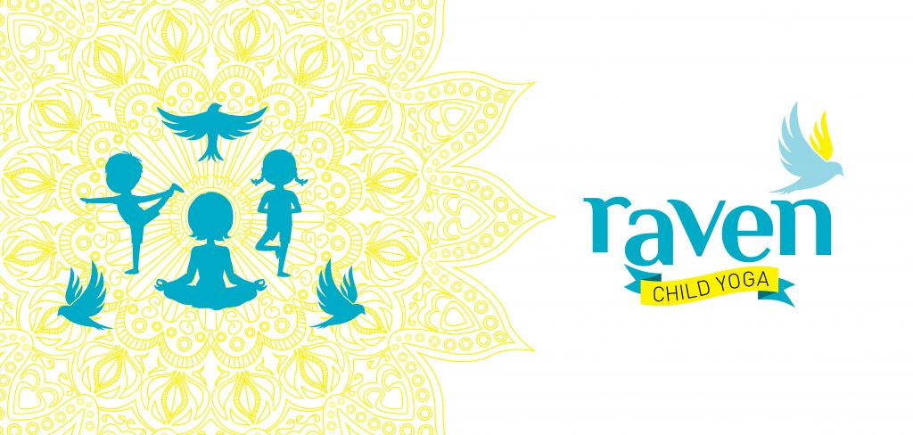 raven_banner