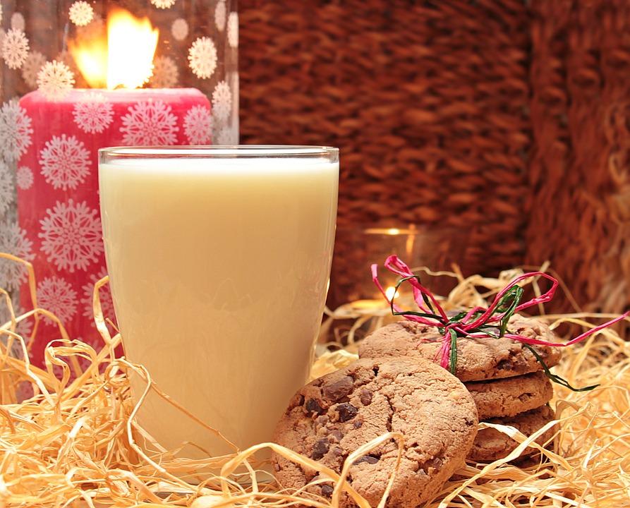 milk-1769126_960_720