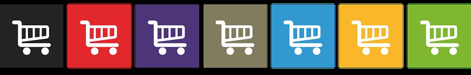 shopping-650046_960_720