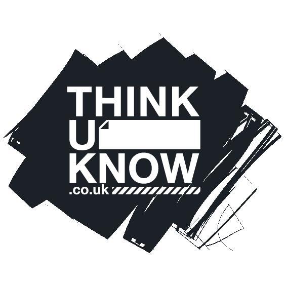 thumbnail_Thinkuknow logo