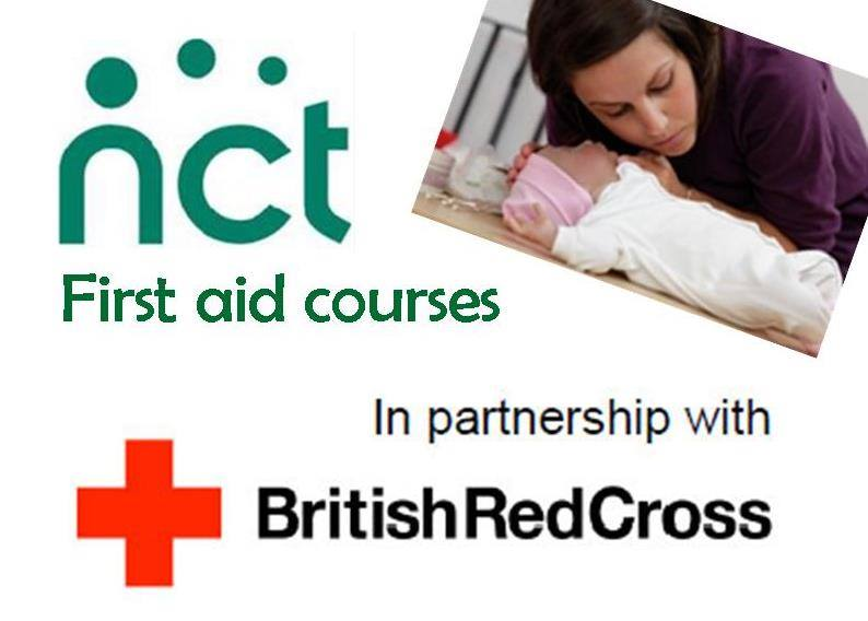 first aid courses how to choose